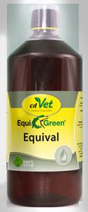 Equival_1000ml
