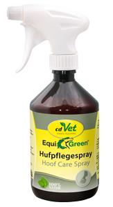 Hufpflegespray_500ml