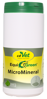 MicroMineral_1000g